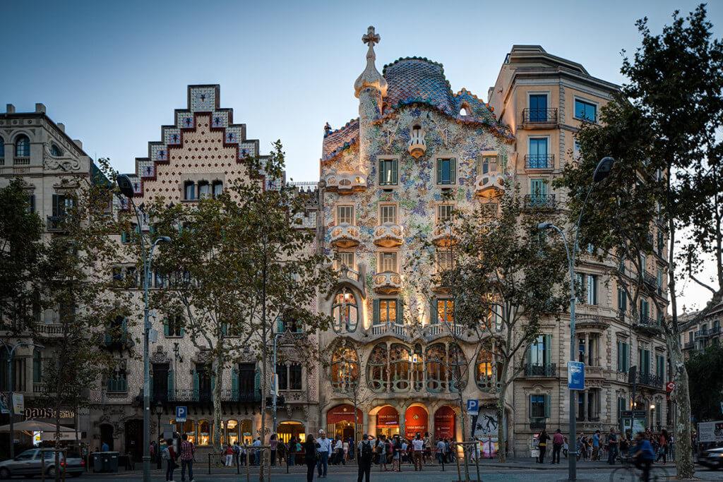 Casa_Batllo_Barcelone