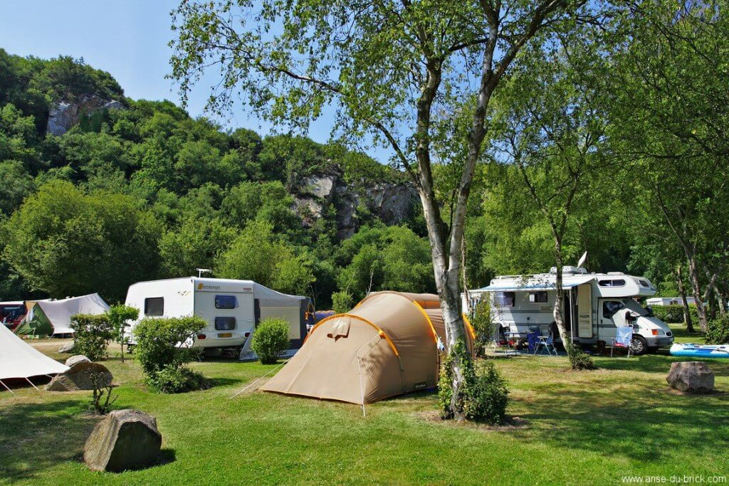 emplacement-camping
