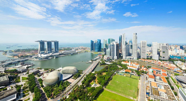 singapour-vue-aerienne