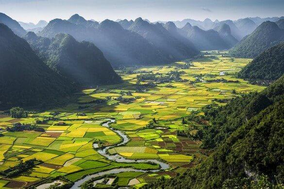 vietnam-hai-thinh