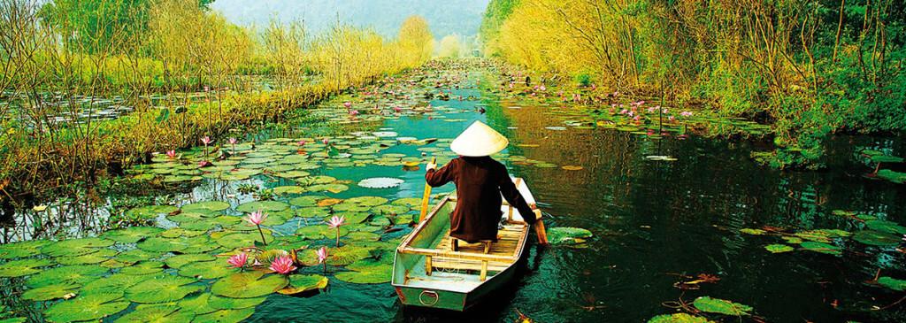 vietnam-tours