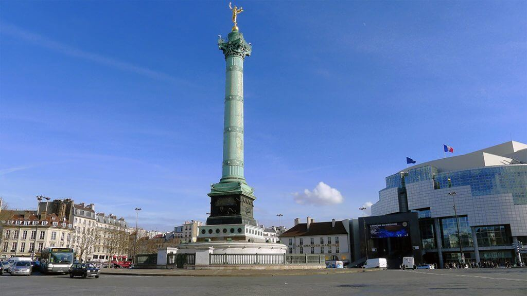 place-bastille-paris