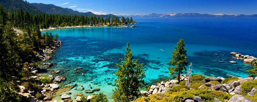 lac-tahoe-etats-unis