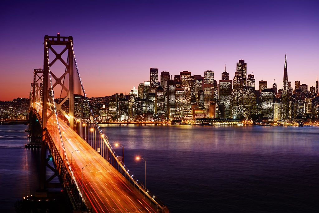 san-francisco-la-nuit