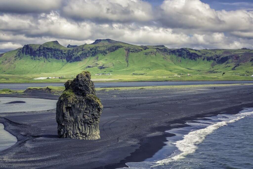 road-trip-islande